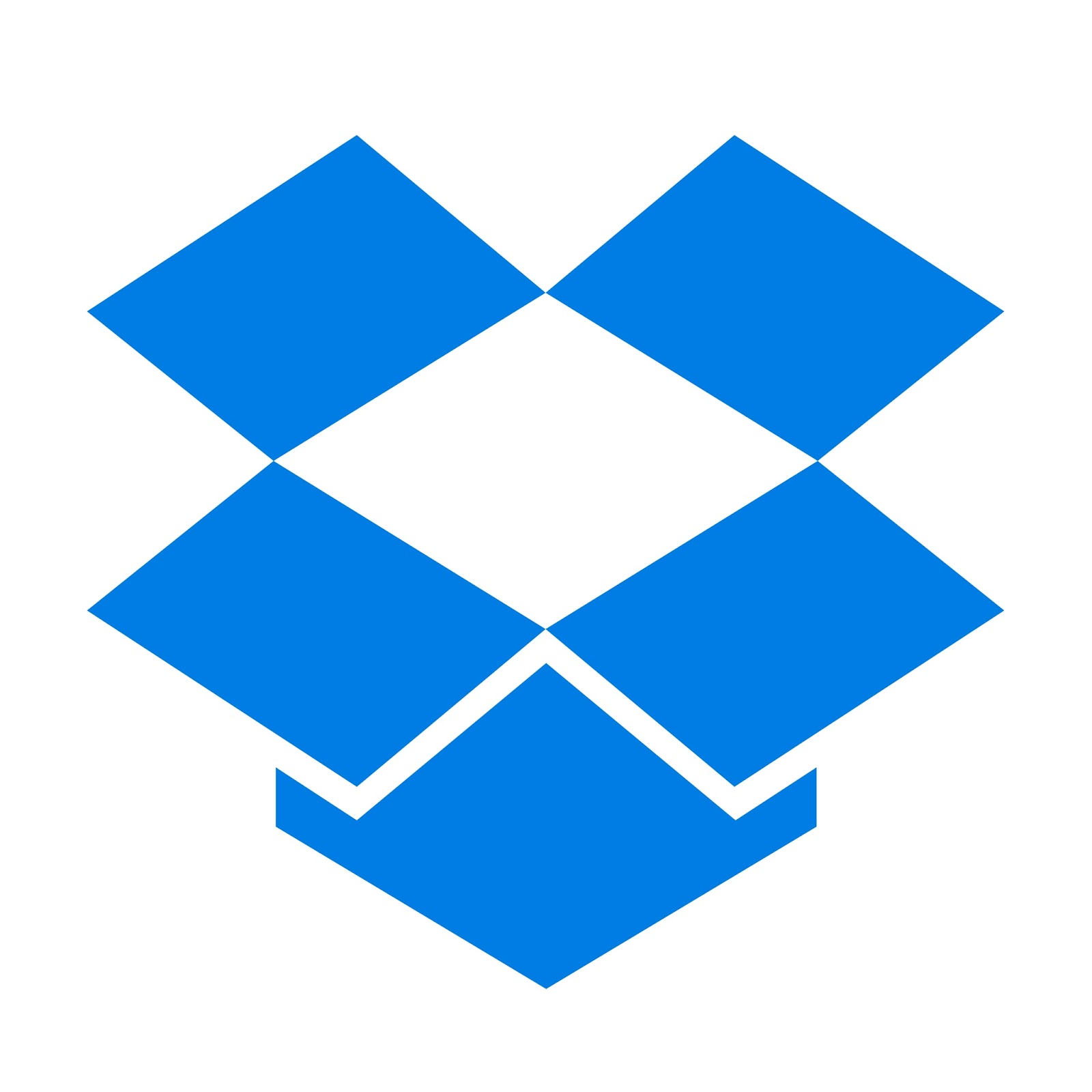 app box تحميل