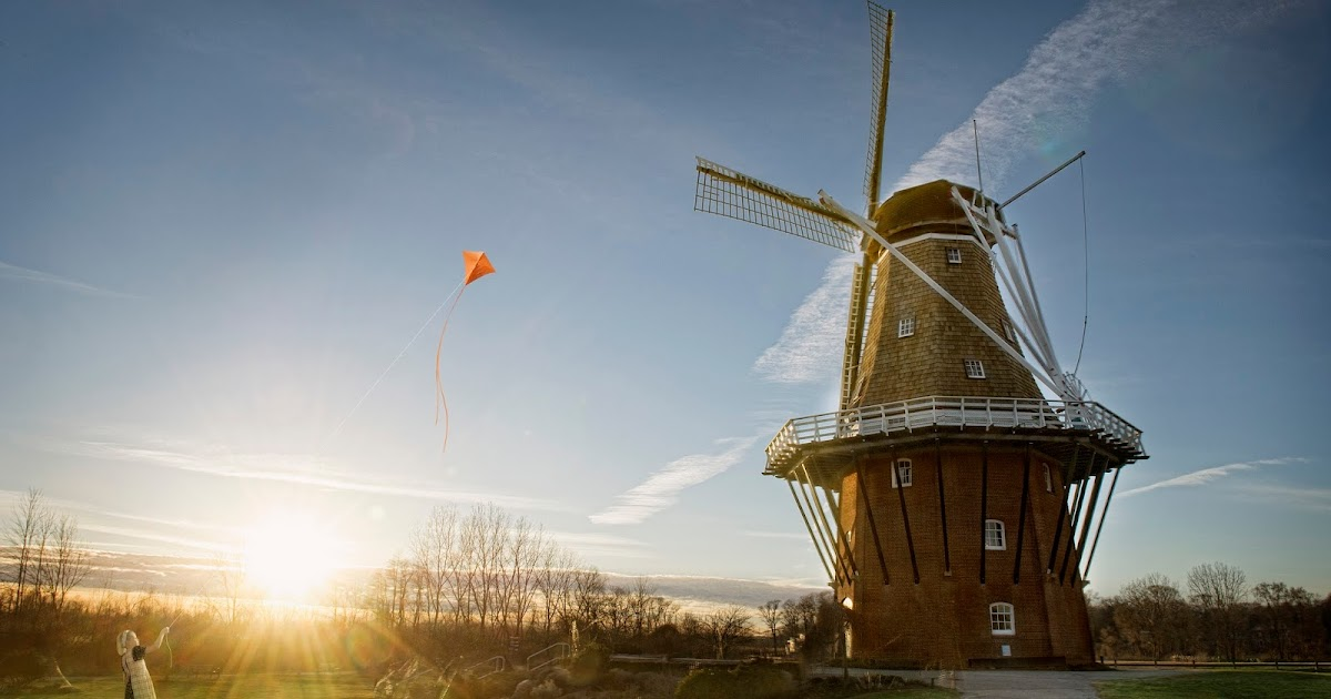 Awakened images photography wacky williams de zwaan windmill
