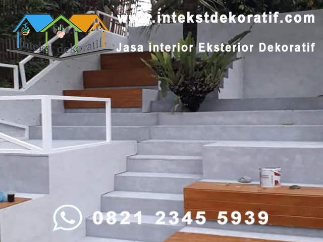 wash-concrete-motif-semen-expose