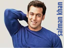 salman khan net worth