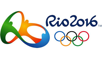 Sports Ministry To Provide Rs 1 lakh A Month To Rio-Bound Indian Athletes