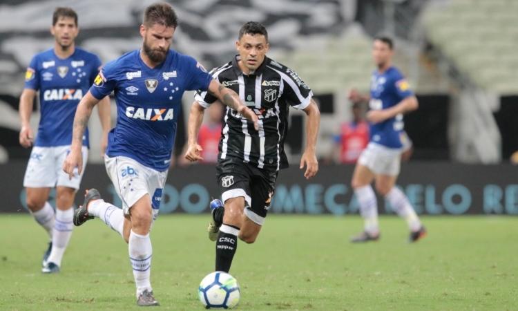 Goias vs Fortaleza CE 6h30 ngày 20/8 www.nhandinhbongdaso.net