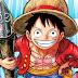 Weekly Shonen Jump #33-34 | Comentarios de los mangakas: ¡Dicen adiós a Haikyuu!!
