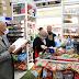 تسجيل 36 مخالفة في مجال الأسعار وجودة المواد الغذائية خلال اليومين الأولين من رمضان