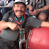 Se queda vacío asiento reservado a Humberto Moreira en Super Bowl, valuado en cinco mil dólares