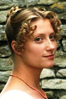 Photo of Jane Bennet