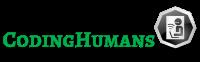 Find Digits | HackerRank Solutions By CodingHumans | Problem Solving Algorithms