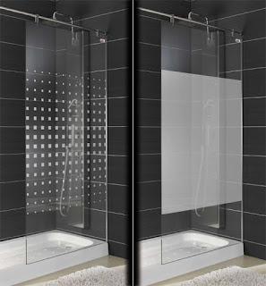 Reformas en el cuarto de baño. Valladolid