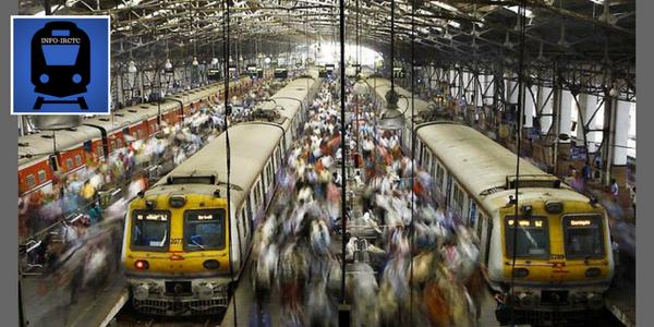 ntes, indian railways, indian railways inquiry