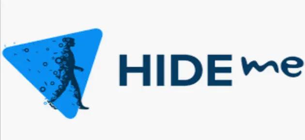 برنامج Hide Me