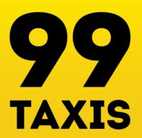 Cadastrar Promoção 99 Taxi POP 2021 - Como Participar e Dúvidas