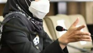 DPRD Jabar Matangkan Pembahasan DOB Garut Selatan