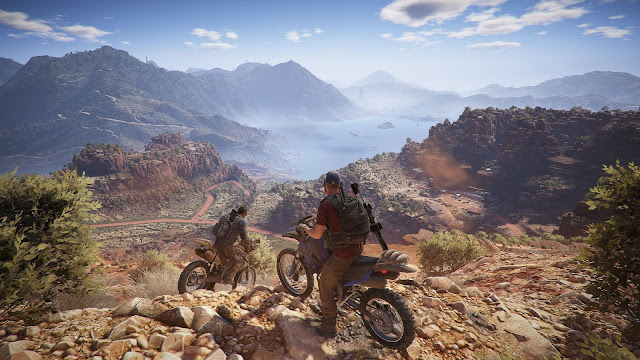 Tom_Clancy_Ghost_Recon_Wildlands_Image