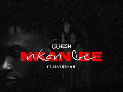 Instrumental – Nkan Be by Lil Kesh ft. Mayourkun (Prod. by Mykah