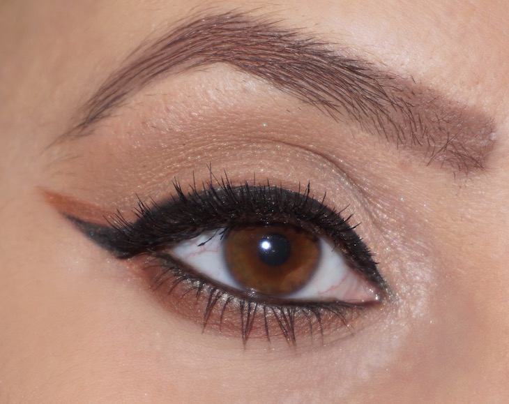 MOTD-Brown-Over-Black-PinkOrchidMakeup-Vivi-Brizuela