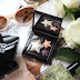 Starry Eyed Surprise: The Givenchy Superstellar Collection Will Make You Want To Skip Right To Autumn