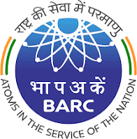 BARC 2021 Jobs Recruitment Notification of Medical Officer Posts