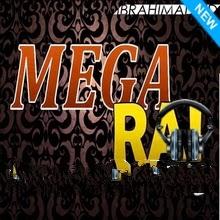 Mega Rai 2014 Vol 02