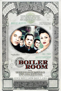 Poster Of Boiler Room In Dual Audio Hindi English 300MB Compressed Small Size Pc Movie Free Download Only At worldfree4u.com
