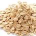 Oats meaning in English, hindi, telugu, tamil, marathi, Gujrathi, Malayalam, Kannada