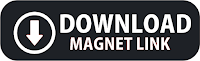 magnet:?xt=urn:btih:6B7AA6AC9282B88DA6FA2B684337E3CF59D064D4&dn=A.Carter.S02.RT&tr=udp%3a%2f%2ftracker.openbittorrent.com%3a80%2fannounce&tr=udp%3a%2f%2ftracker.opentrackr.org%3a1337%2fannounce