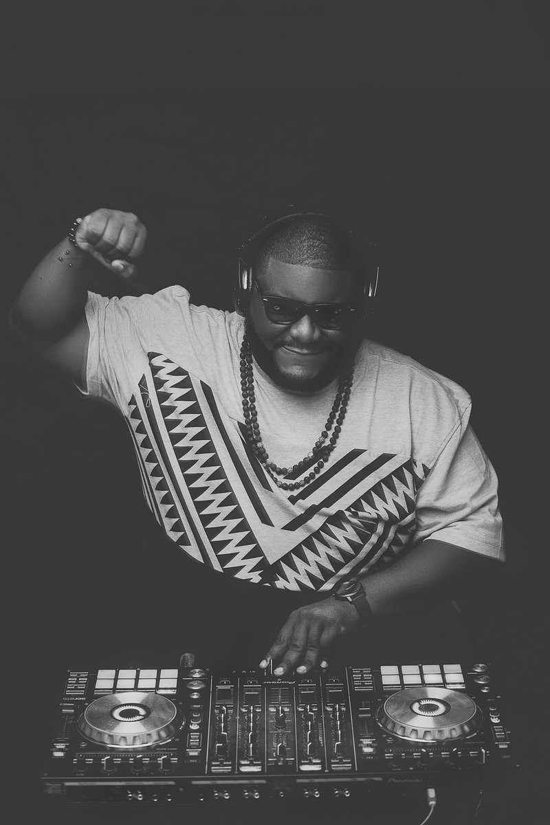 Oh No! Popular Disc Jockey, DJ Babus Dies Of COVID-19 #Arewapublisize