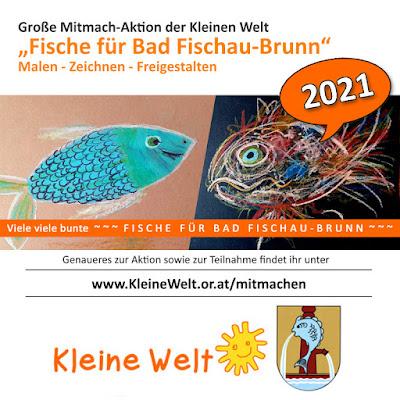Mitmach-Aktions-Bild 2021