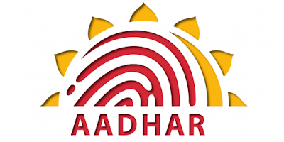How to delink your Aadhaar Card number from your bank account