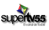 Super TV 55 Santiago