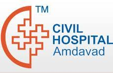 Civil Hospital Ahmedabad Recruitment for 1005 Specialist, Medical Officer, Staff Nurse Posts 2020