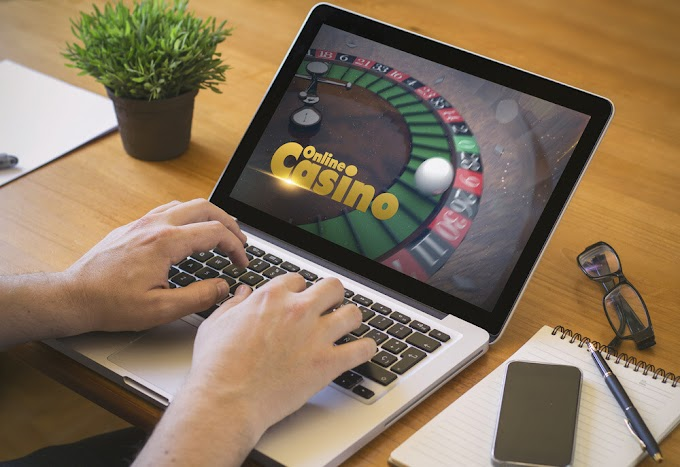 Online Casinos: What are the advantages and disadvantages?