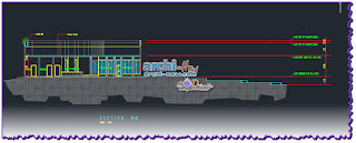 download-autocad-cad-dwg-file-canteen-restaurant-project