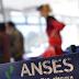 ANSES PAGARÁ UN NUEVO PLAN DE CASI $17.000 PARA MUJERES Y LGBTI+