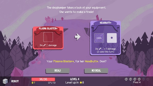dicey-dungeons-pc-screenshot-www.ovagames.com-3