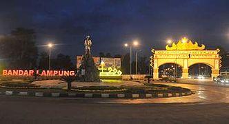 Travel Lampung Jakarta Terbaik