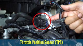 Mengenal Engine Management System (EMS) secara detail Pada Mobil