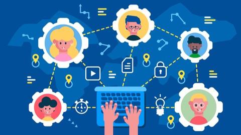Social Plugins - Make Visitors like Your Social Media Pages