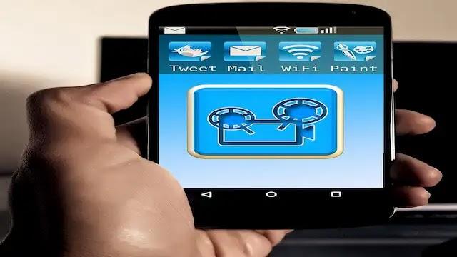 أفضل 5 تطبيقات اندرويد للتعديل وتحرير الفيديو دون فقدان الجودة