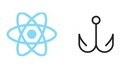 Jumpstart with React Hooks