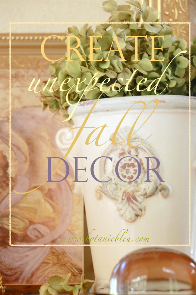 create-unexpected-fall-decor