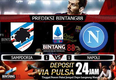 https://prediksibintang88.blogspot.com/2020/02/prediksi-bola-sampdoria-vs-napoli-04.html