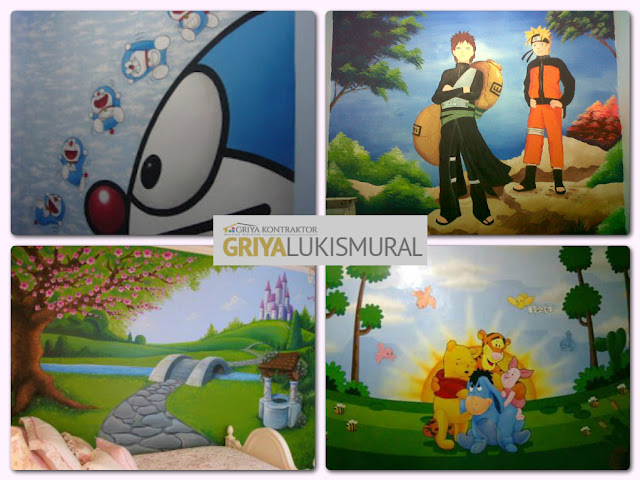 http://lukismural.griyakontraktor.com/