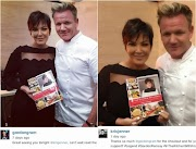 LMAO.... Pls Spot the Difference; Kris Jenner and Friend