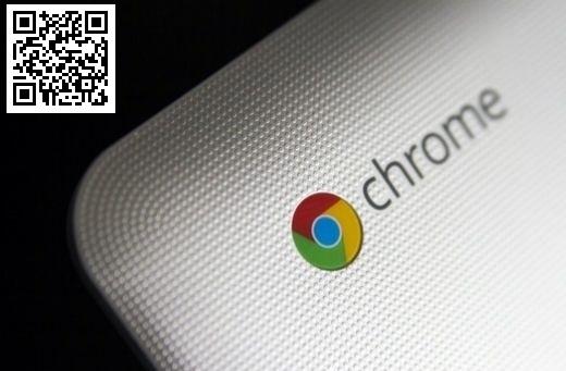 Hackeando o Chromebook