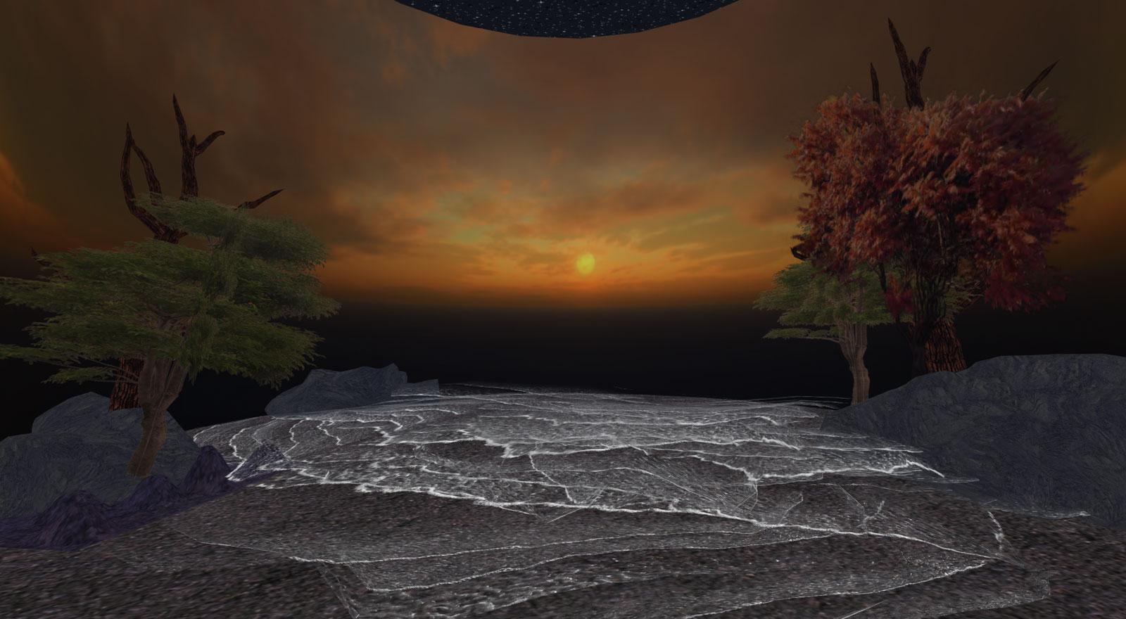 Free fantasy 20 lea de mae amp david perry - 3 part 10