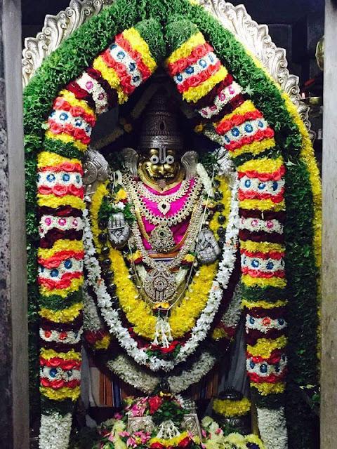 சனி சந்திரன் சேர்க்கை