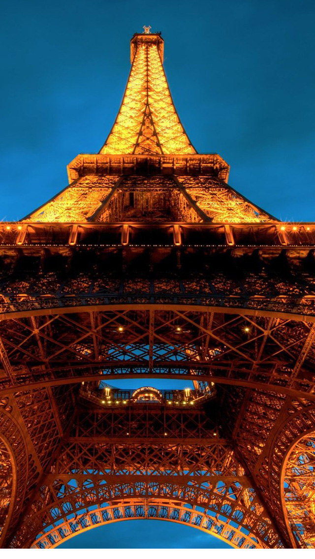 Best Wallpaper Design Paris Hd Wallpapers For Iphone 5s