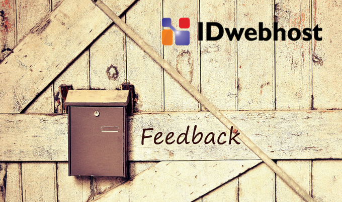 Membuat Website Review yang Keren di WordPress