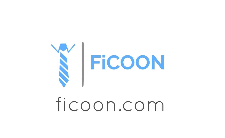 ficoon.com