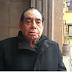 Mensaje de Jesús Mendoza Reyes a los trabajadores